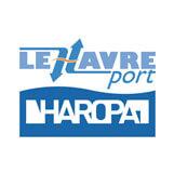 Grand Port Maritime du Havre