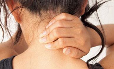 atelier auto-massage