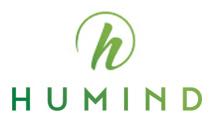 HUMIND