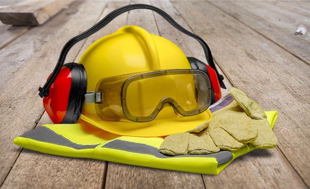 Safety Day : Un suivi, même après l'événement