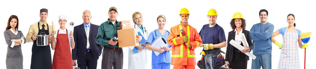 Safety Day : la sécurité au cœur d'un événement